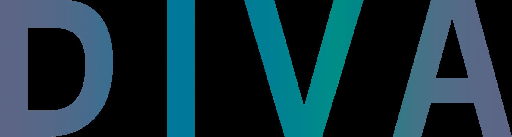 Diva Middelfart logo